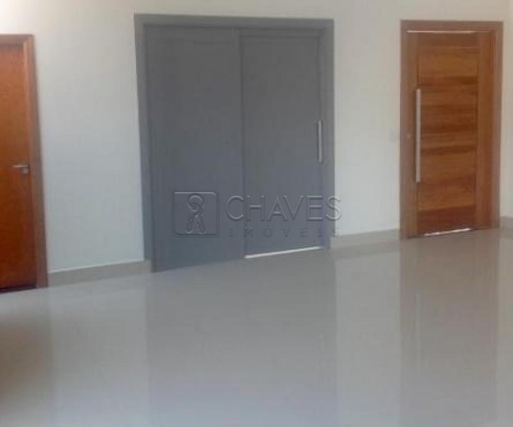 Comprar Casa / Condomínio em Ribeirão Preto apenas R$ 920.000,00 - Foto 9
