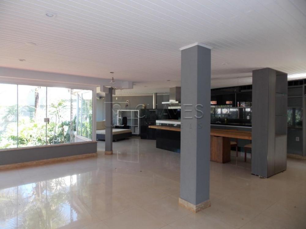 Alugar Casa / Padrão em Ribeirão Preto apenas R$ 8.000,00 - Foto 2