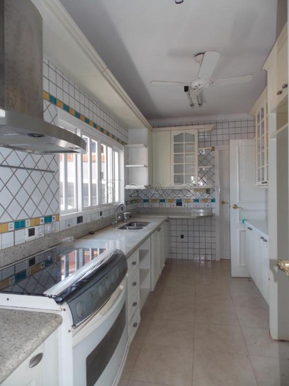 Alugar Casa / Padrão em Ribeirão Preto apenas R$ 8.000,00 - Foto 8