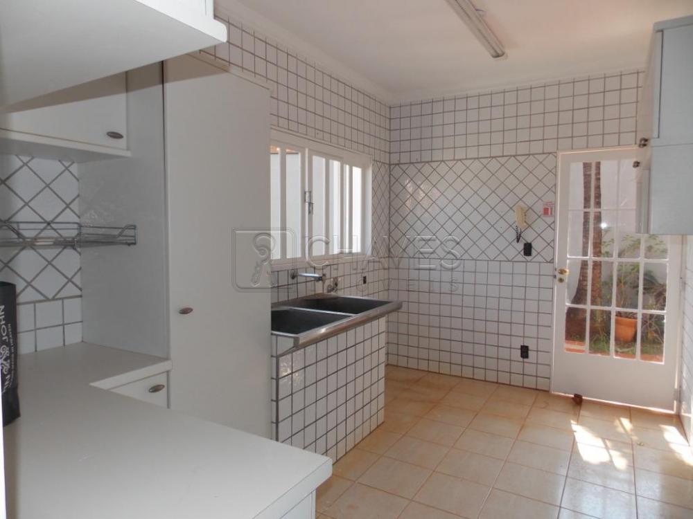 Alugar Casa / Padrão em Ribeirão Preto apenas R$ 8.000,00 - Foto 10