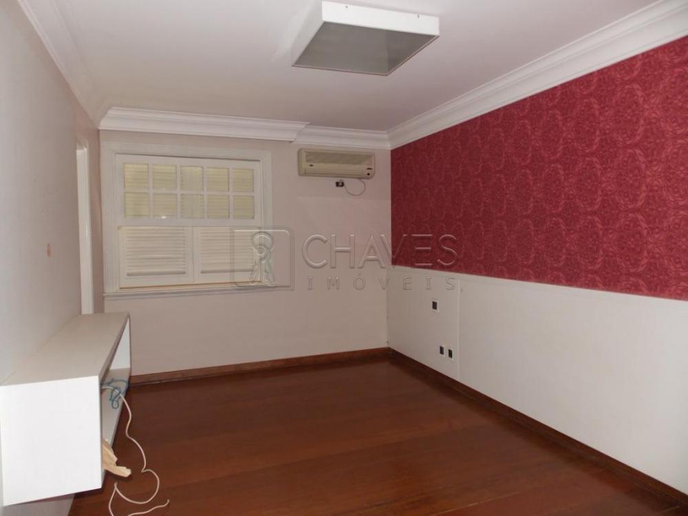 Alugar Casa / Padrão em Ribeirão Preto apenas R$ 8.000,00 - Foto 14
