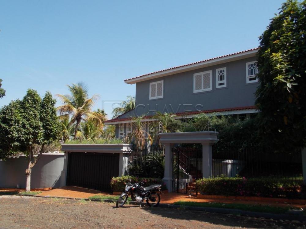 Alugar Casa / Padrão em Ribeirão Preto apenas R$ 8.000,00 - Foto 23