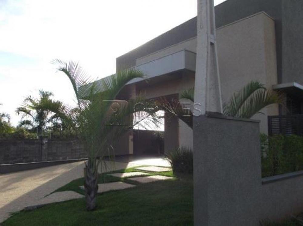 Comprar Casa / Condomínio em Ribeirão Preto apenas R$ 960.000,00 - Foto 1
