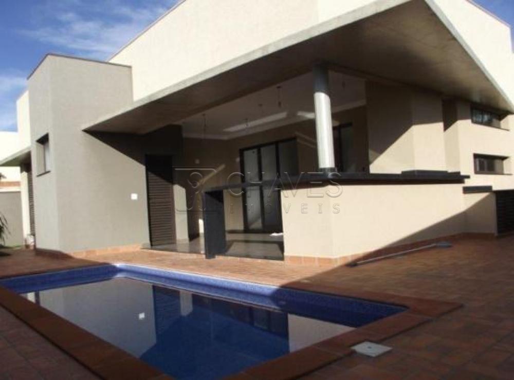 Comprar Casa / Condomínio em Ribeirão Preto apenas R$ 960.000,00 - Foto 2