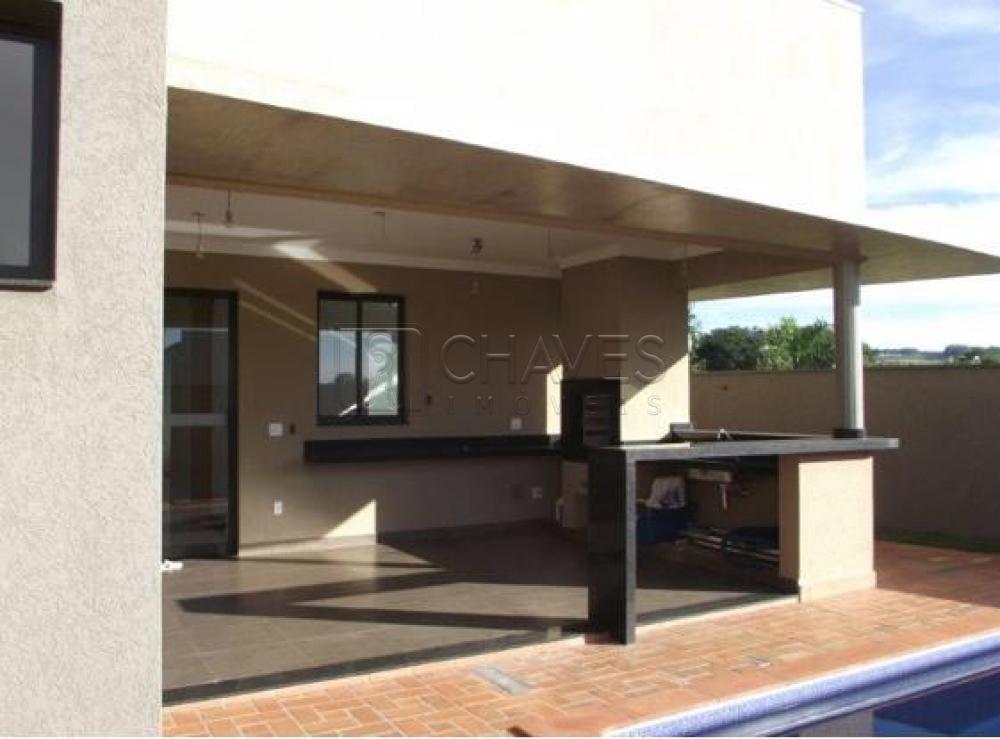Comprar Casa / Condomínio em Ribeirão Preto apenas R$ 960.000,00 - Foto 3