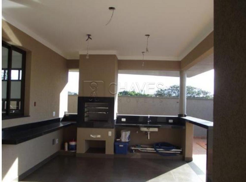 Comprar Casa / Condomínio em Ribeirão Preto apenas R$ 960.000,00 - Foto 4