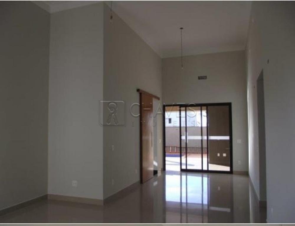 Comprar Casa / Condomínio em Ribeirão Preto apenas R$ 960.000,00 - Foto 5