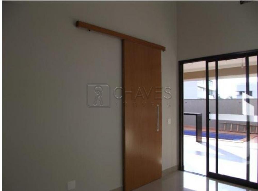 Comprar Casa / Condomínio em Ribeirão Preto apenas R$ 960.000,00 - Foto 6