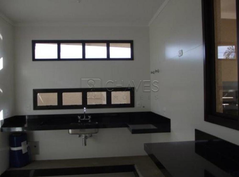 Comprar Casa / Condomínio em Ribeirão Preto apenas R$ 960.000,00 - Foto 7