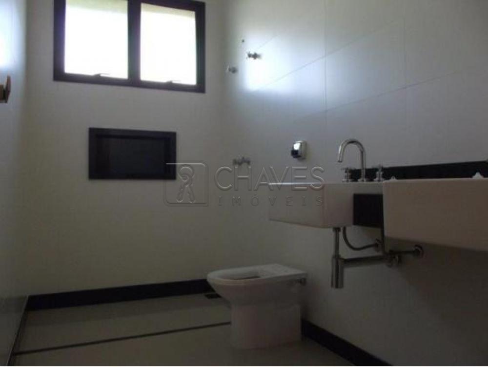Comprar Casa / Condomínio em Ribeirão Preto apenas R$ 960.000,00 - Foto 9