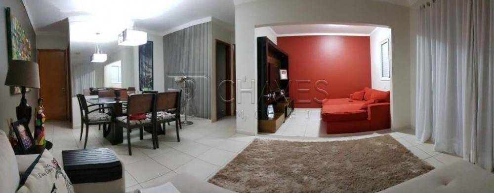 Ribeirao Preto Apartamento Locacao R$ 1.750,00 Condominio R$613,00 2 Dormitorios 1 Suite Area construida 103.00m2