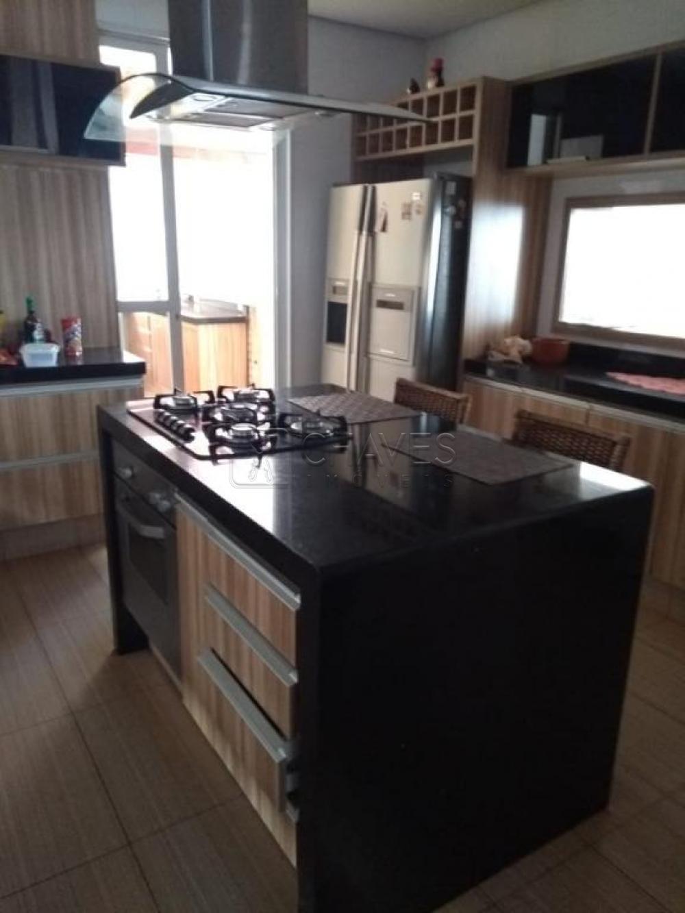 Alugar Casa / Condomínio em Ribeirão Preto apenas R$ 12.000,00 - Foto 7