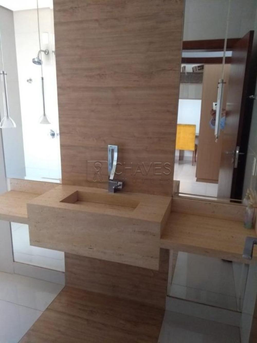 Alugar Casa / Condomínio em Ribeirão Preto apenas R$ 12.000,00 - Foto 8