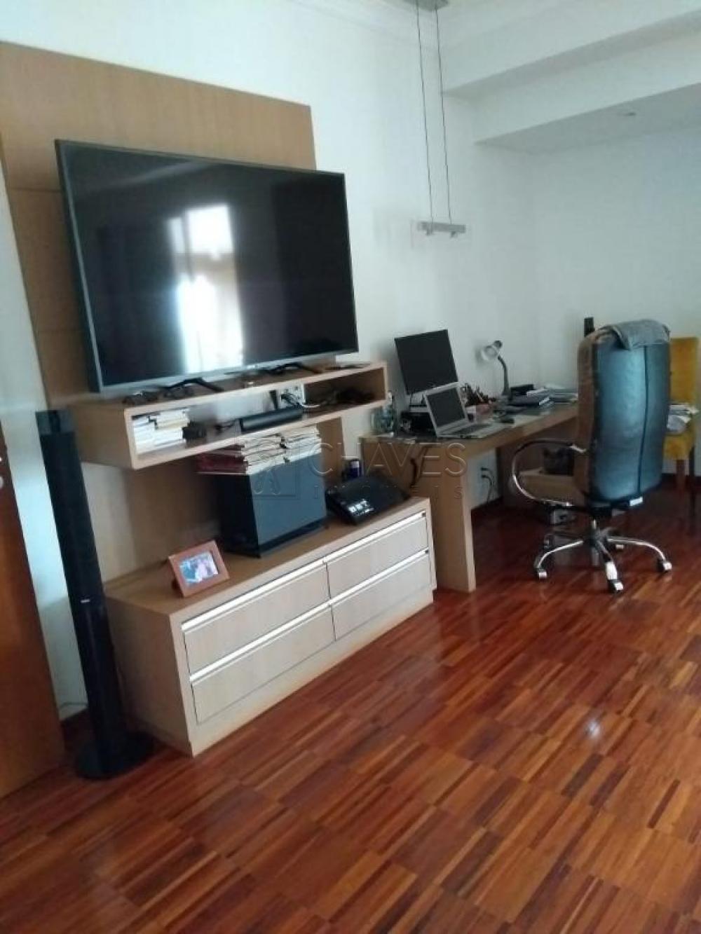 Alugar Casa / Condomínio em Ribeirão Preto apenas R$ 12.000,00 - Foto 11