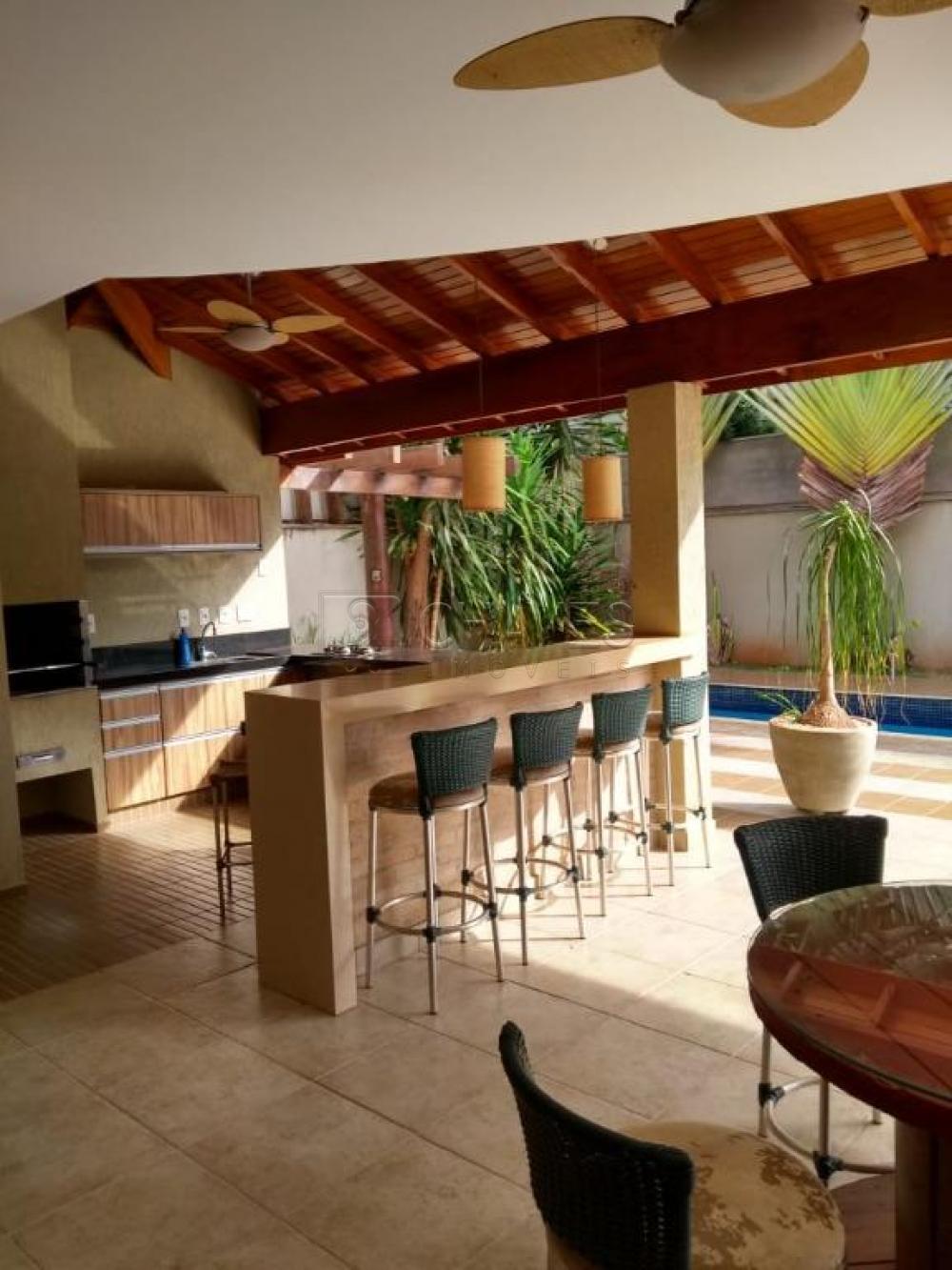 Alugar Casa / Condomínio em Ribeirão Preto apenas R$ 12.000,00 - Foto 12