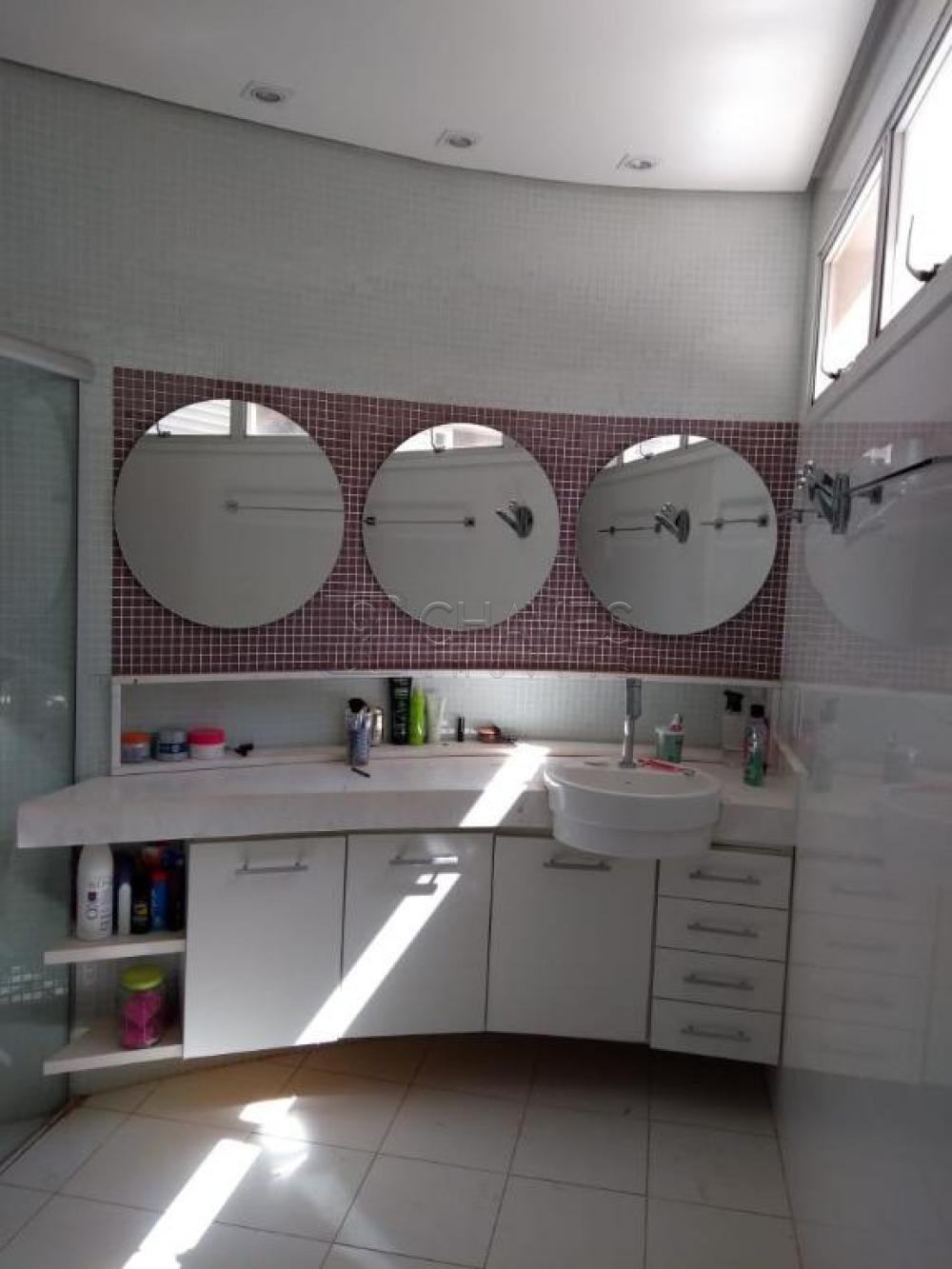 Alugar Casa / Condomínio em Ribeirão Preto apenas R$ 12.000,00 - Foto 17