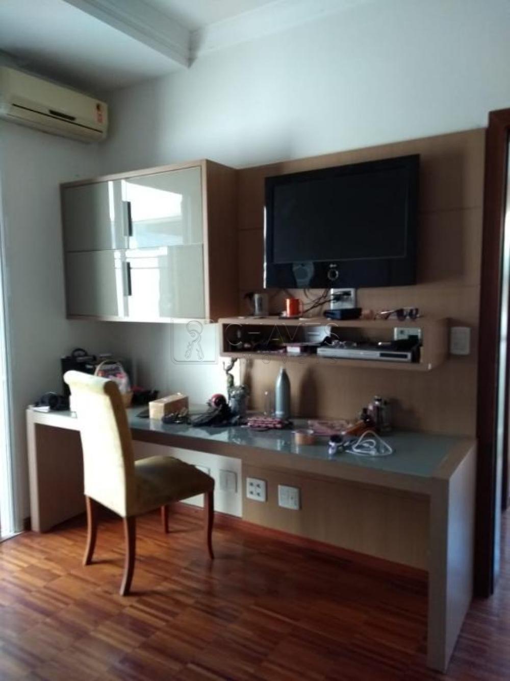 Alugar Casa / Condomínio em Ribeirão Preto apenas R$ 12.000,00 - Foto 19