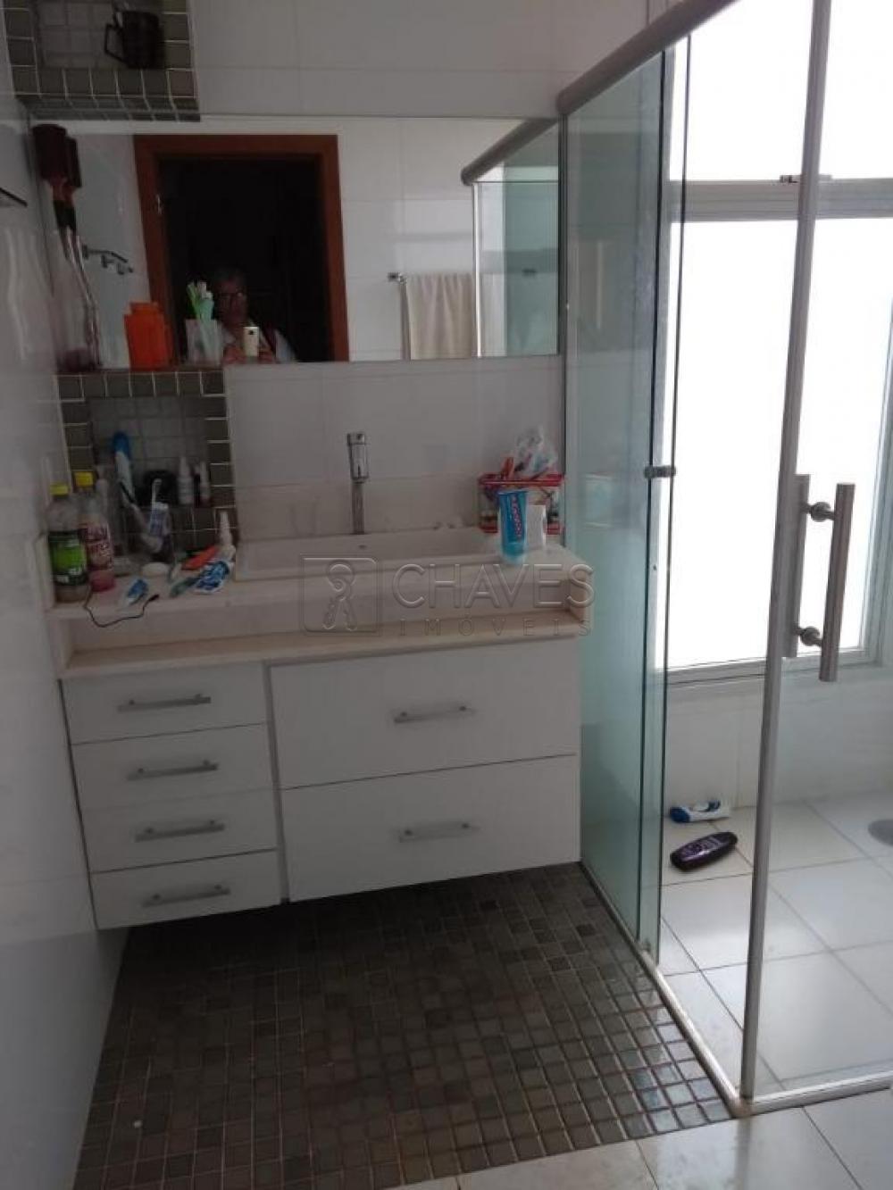 Alugar Casa / Condomínio em Ribeirão Preto apenas R$ 12.000,00 - Foto 23