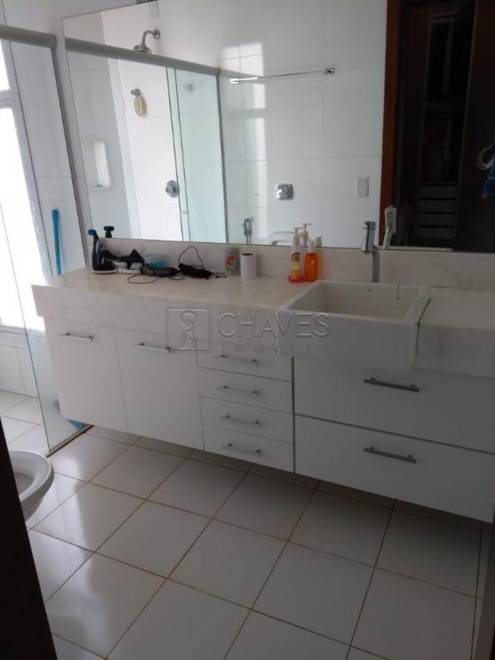 Alugar Casa / Condomínio em Ribeirão Preto apenas R$ 12.000,00 - Foto 24
