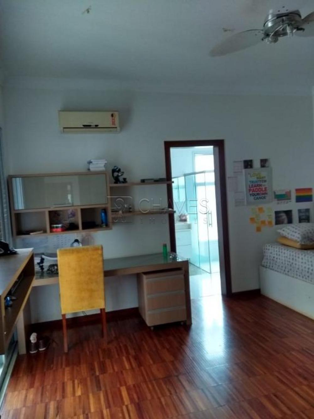 Alugar Casa / Condomínio em Ribeirão Preto apenas R$ 12.000,00 - Foto 26