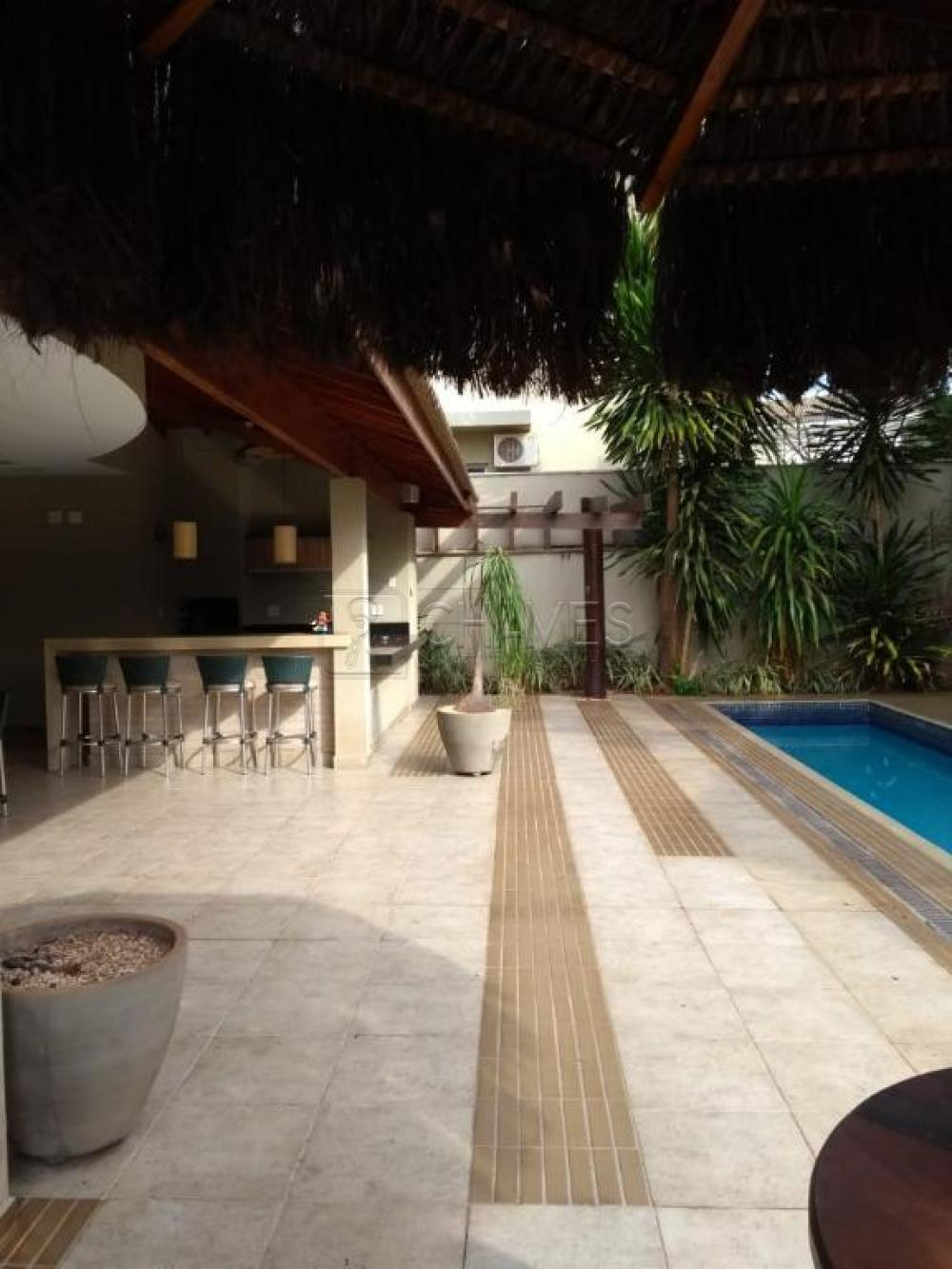 Alugar Casa / Condomínio em Ribeirão Preto apenas R$ 12.000,00 - Foto 29