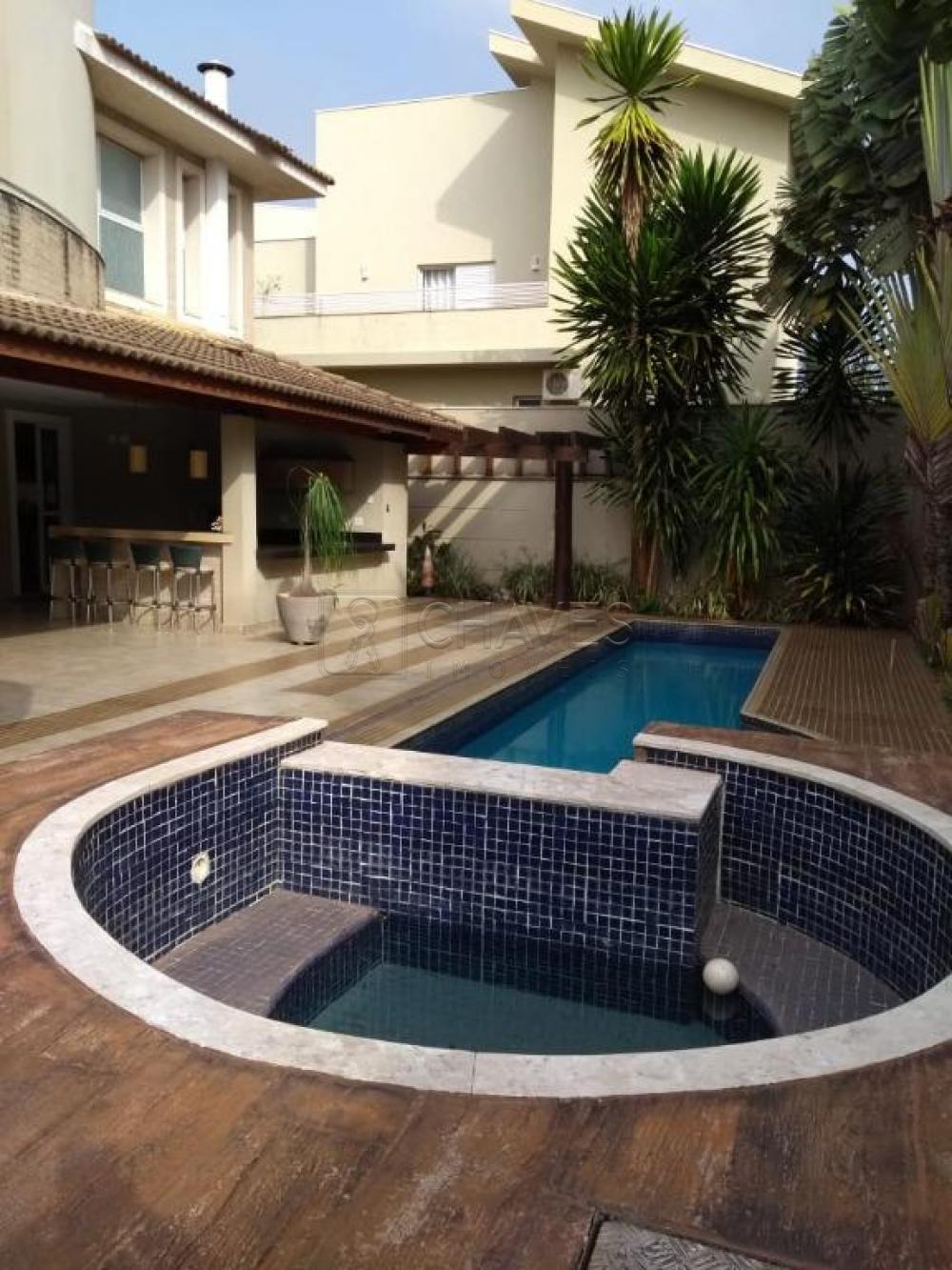 Alugar Casa / Condomínio em Ribeirão Preto apenas R$ 12.000,00 - Foto 32