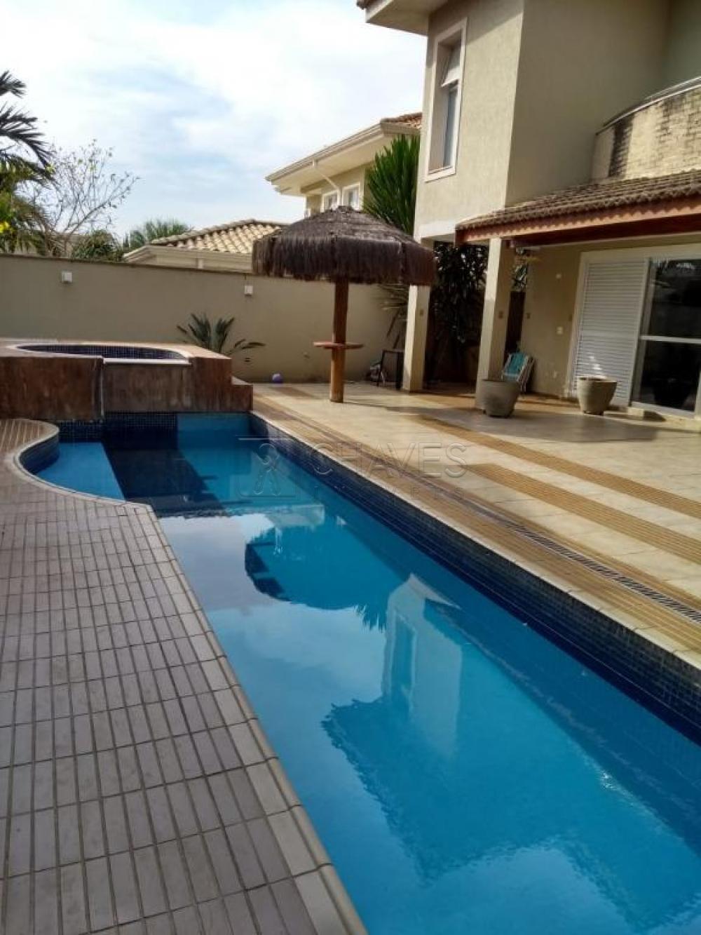 Alugar Casa / Condomínio em Ribeirão Preto apenas R$ 12.000,00 - Foto 33