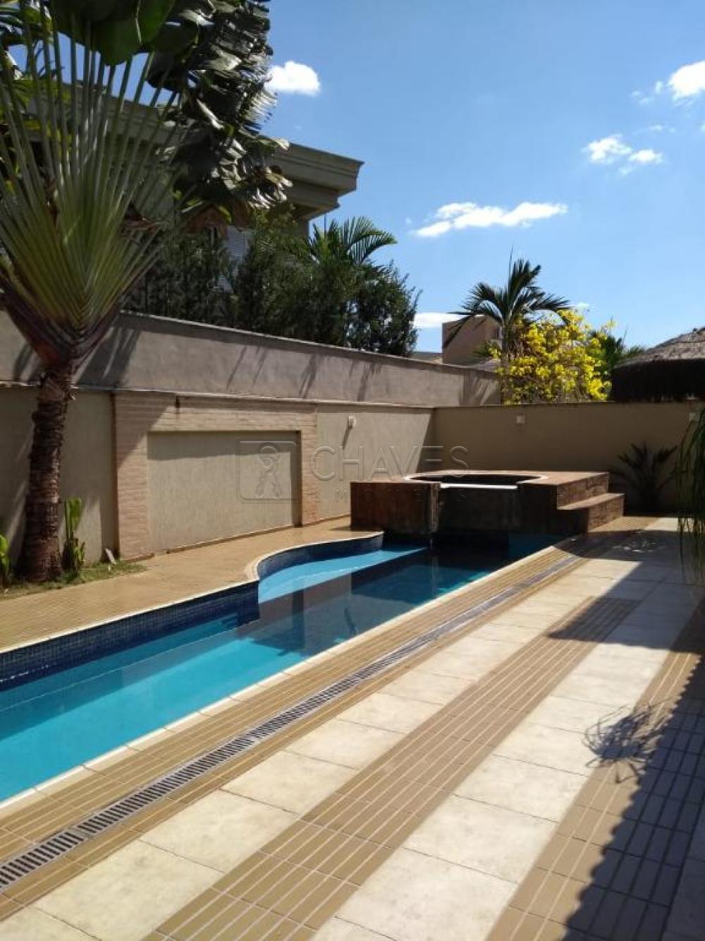Alugar Casa / Condomínio em Ribeirão Preto apenas R$ 12.000,00 - Foto 34
