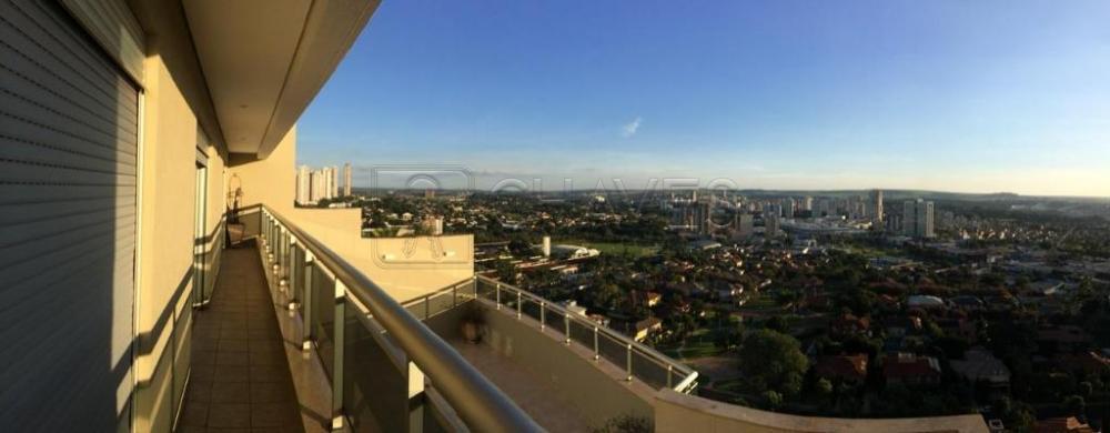 Ribeirao Preto Apartamento Venda R$2.000.000,00 Condominio R$2.600,00 4 Dormitorios 4 Suites Area construida 388.00m2