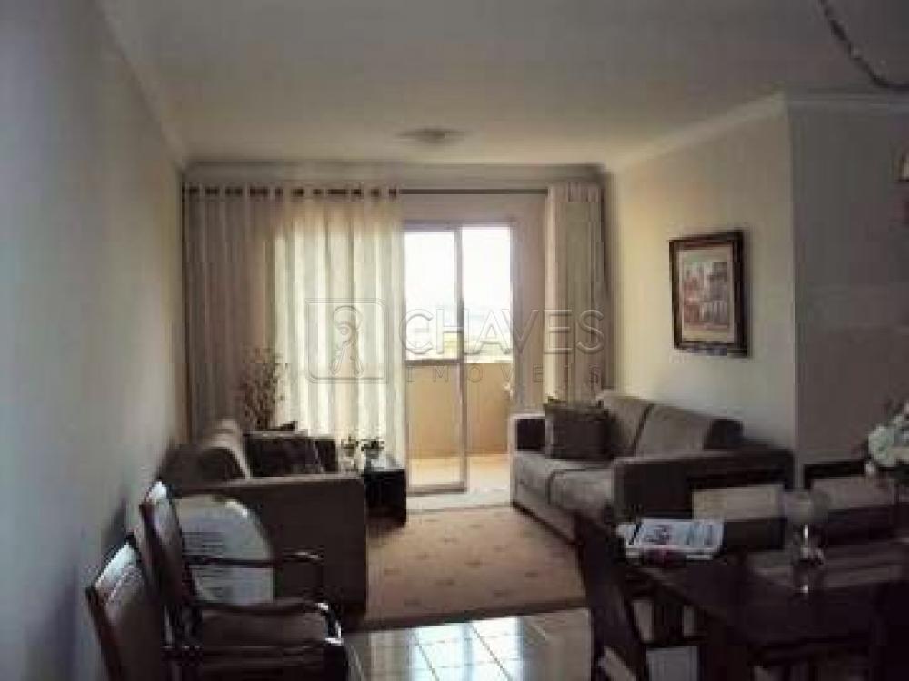 Ribeirao Preto Apartamento Venda R$380.000,00 Condominio R$800,00 3 Dormitorios 1 Suite Area construida 111.38m2