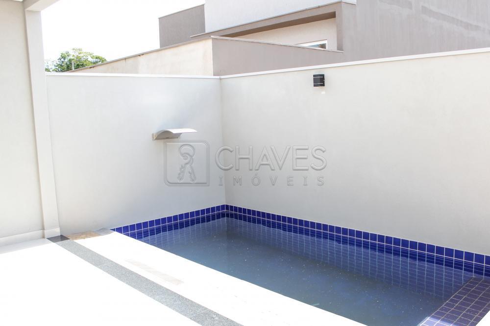 Comprar Casa / Condomínio em Ribeirão Preto apenas R$ 870.000,00 - Foto 4