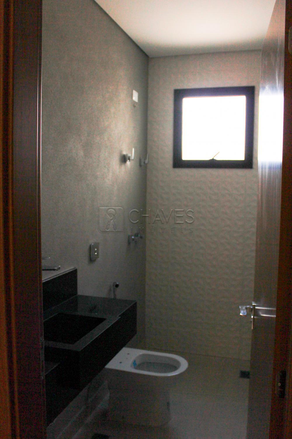 Comprar Casa / Condomínio em Ribeirão Preto apenas R$ 870.000,00 - Foto 5