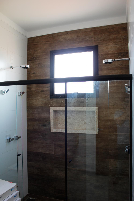 Comprar Casa / Condomínio em Ribeirão Preto apenas R$ 870.000,00 - Foto 6