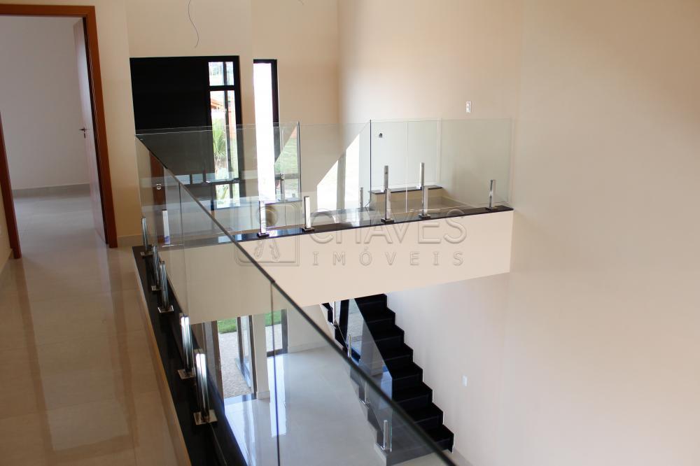 Comprar Casa / Condomínio em Ribeirão Preto apenas R$ 870.000,00 - Foto 7