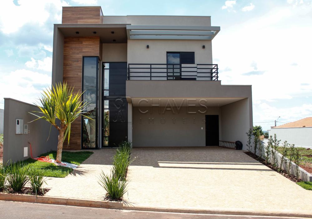 Comprar Casa / Condomínio em Ribeirão Preto apenas R$ 870.000,00 - Foto 1