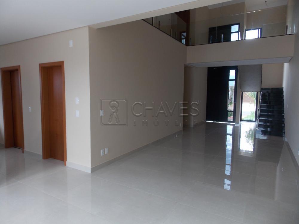 Comprar Casa / Condomínio em Ribeirão Preto apenas R$ 870.000,00 - Foto 8