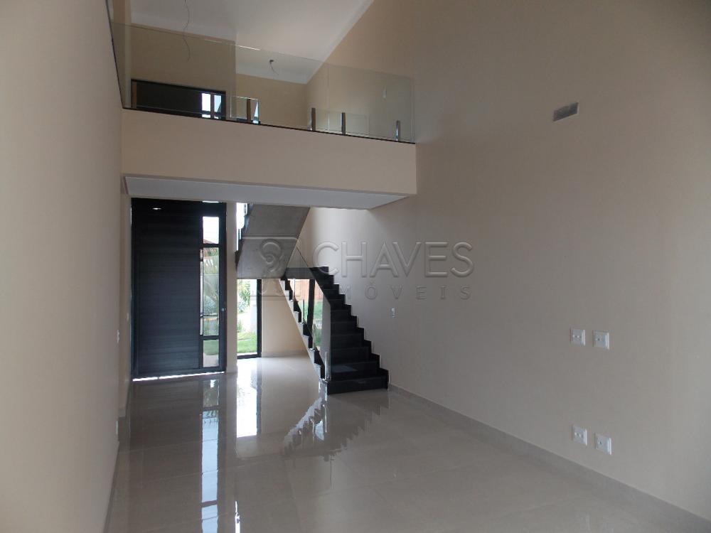 Comprar Casa / Condomínio em Ribeirão Preto apenas R$ 870.000,00 - Foto 9