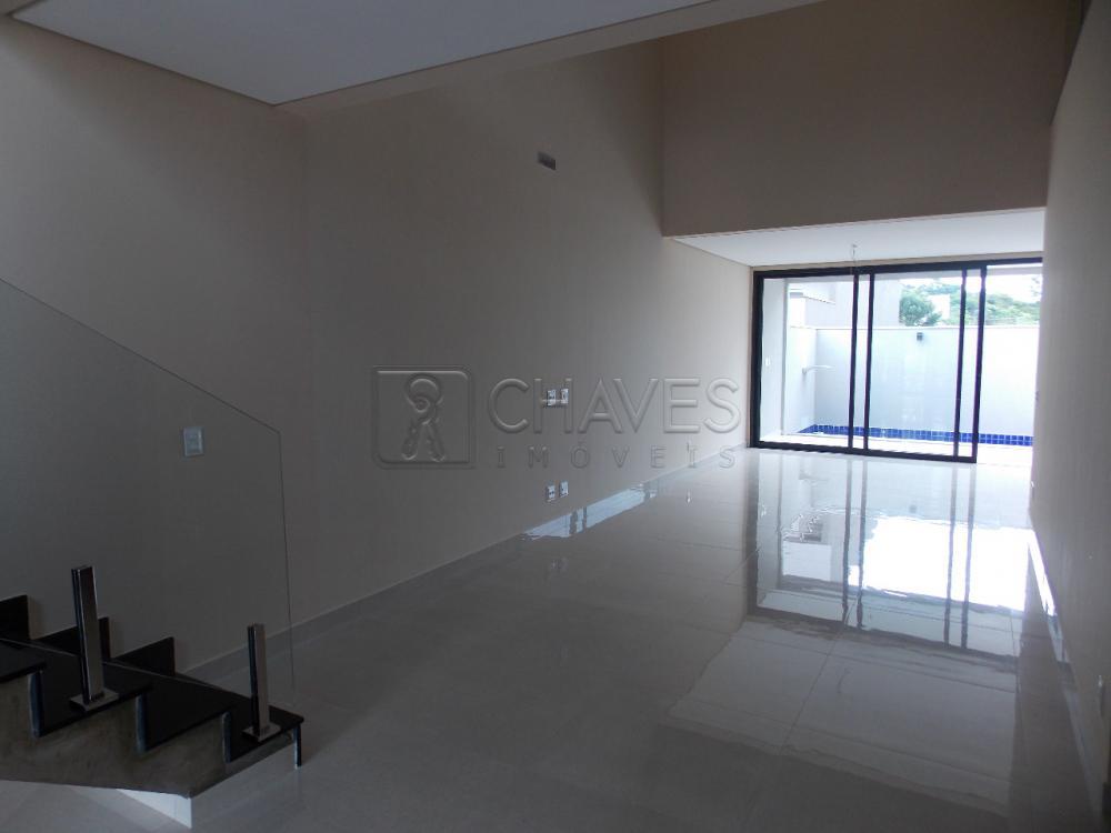 Comprar Casa / Condomínio em Ribeirão Preto apenas R$ 870.000,00 - Foto 10