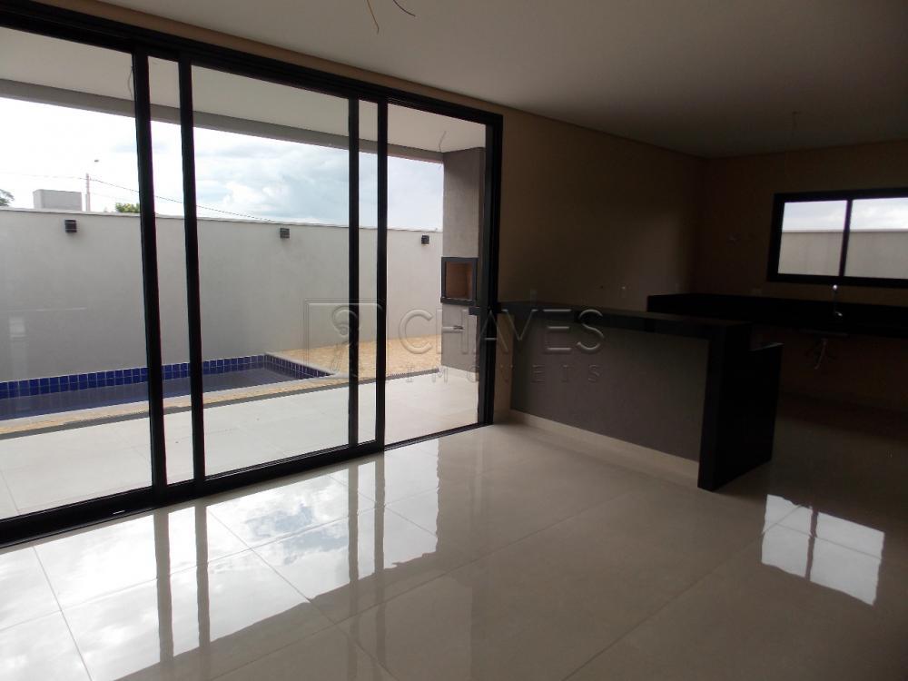 Comprar Casa / Condomínio em Ribeirão Preto apenas R$ 870.000,00 - Foto 11