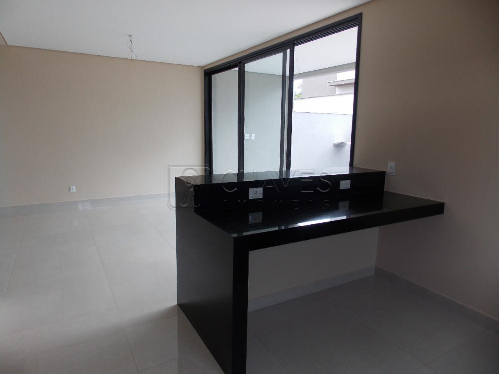 Comprar Casa / Condomínio em Ribeirão Preto apenas R$ 870.000,00 - Foto 12