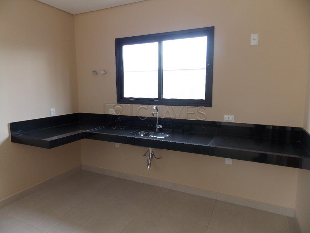 Comprar Casa / Condomínio em Ribeirão Preto apenas R$ 870.000,00 - Foto 19