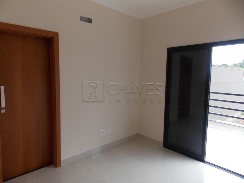 Comprar Casa / Condomínio em Ribeirão Preto apenas R$ 870.000,00 - Foto 21