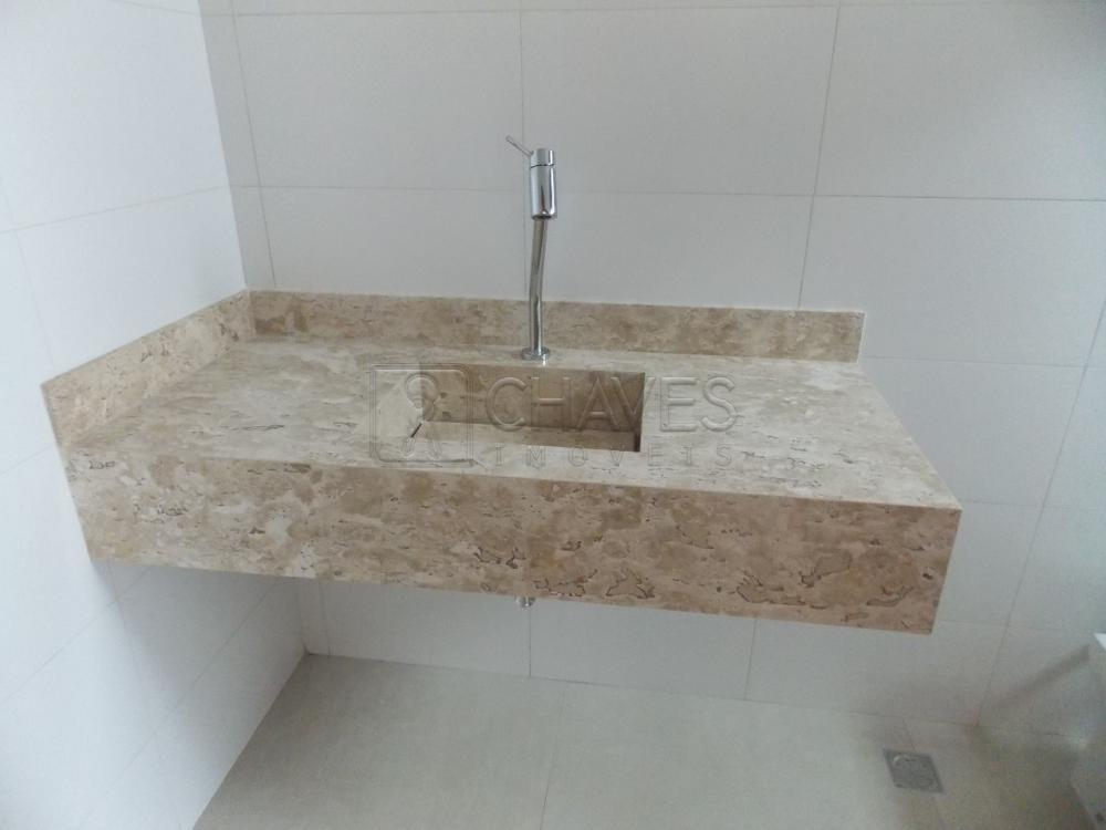 Comprar Casa / Condomínio em Ribeirão Preto apenas R$ 870.000,00 - Foto 22