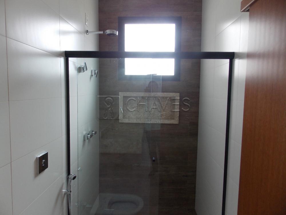 Comprar Casa / Condomínio em Ribeirão Preto apenas R$ 870.000,00 - Foto 23
