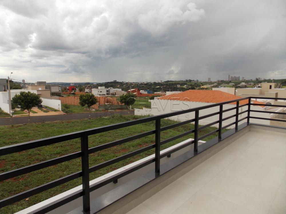Comprar Casa / Condomínio em Ribeirão Preto apenas R$ 870.000,00 - Foto 24