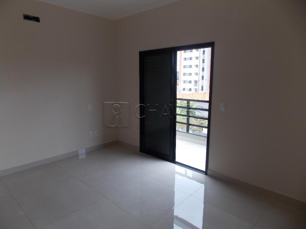 Comprar Casa / Condomínio em Ribeirão Preto apenas R$ 870.000,00 - Foto 25