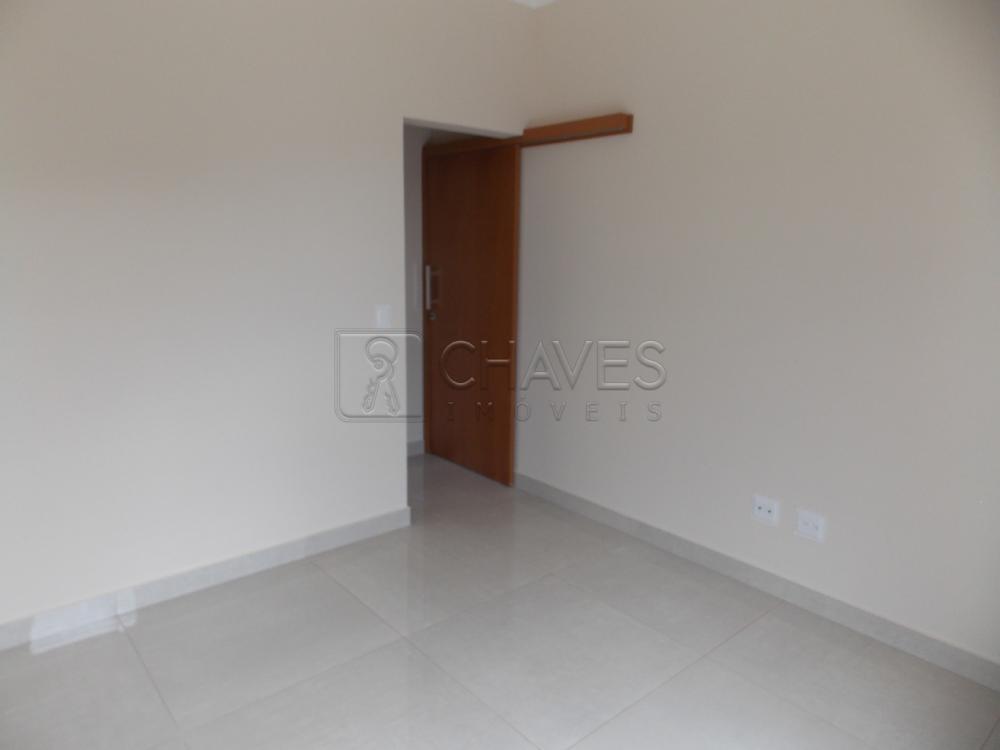Comprar Casa / Condomínio em Ribeirão Preto apenas R$ 870.000,00 - Foto 27
