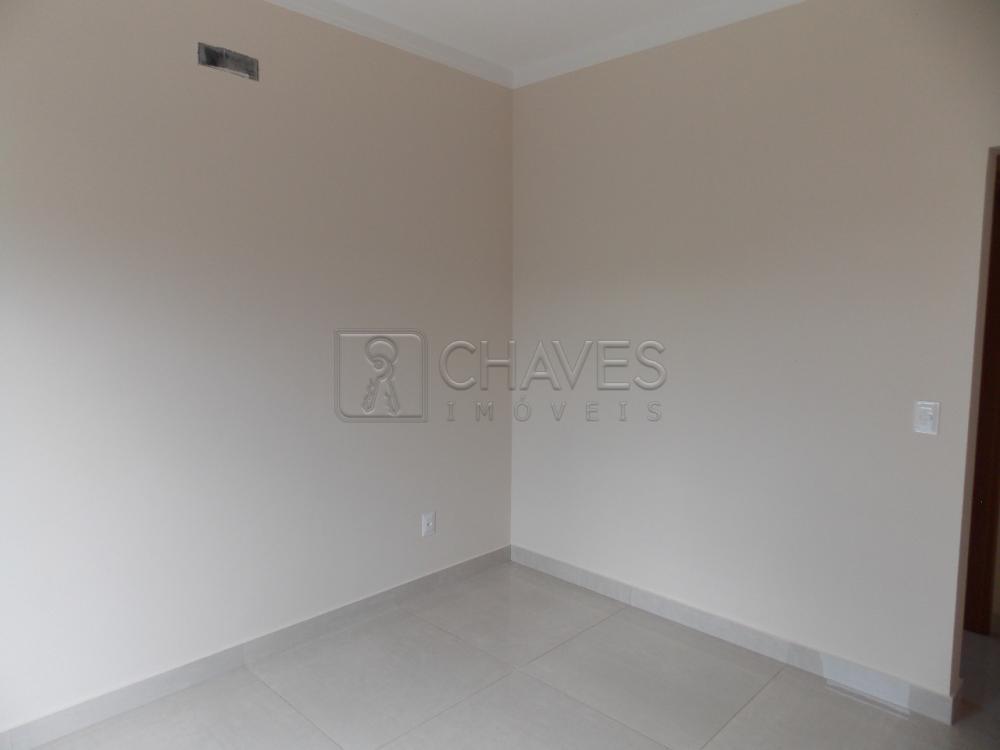 Comprar Casa / Condomínio em Ribeirão Preto apenas R$ 870.000,00 - Foto 28