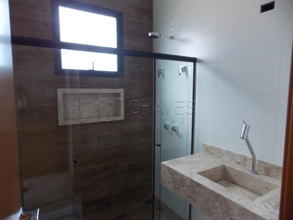 Comprar Casa / Condomínio em Ribeirão Preto apenas R$ 870.000,00 - Foto 29