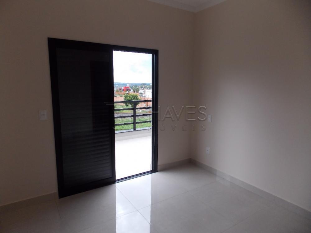 Comprar Casa / Condomínio em Ribeirão Preto apenas R$ 870.000,00 - Foto 30